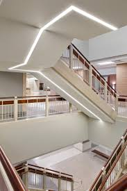 architectural lighting works one source