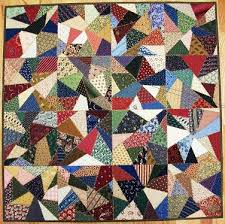 Free Crazy Patch Quilt Pattern | Crazy Quilting Patterns – Catalog ... & Free Crazy Patch Quilt Pattern | Crazy Quilting Patterns – Catalog of  Patterns Adamdwight.com
