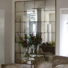 Small Picture The 25 best Mirror panels ideas on Pinterest Mirror walls