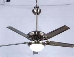 full size of very fast ceiling fans sd china fan 2 whole decorating pretty delivery home
