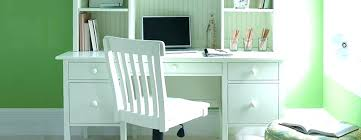 Elegant computer desks design ideas Minimalist Country Computer Desk Country Style Office Furniture Country Style Desk Cottage Style Computer Desk Furniture Design Town Of Indian Furniture Country Computer Desk Unusual Computer Desks Elegant Desk Design