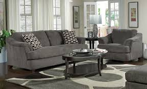 incredible gray living room furniture living room. Impressive Dark Grey Living Room Furniture Incredible Home Design Ideas With Gray Furniturejpgjpg And Sofa Chair