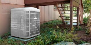 heat pump reviews 2017. Perfect 2017 Taking A Look At The Various Heat Pump Reviews Is An Integral Part For  Buying New Pump You Need To Be Familiar With All Specifications  Throughout Heat Pump Reviews 2017