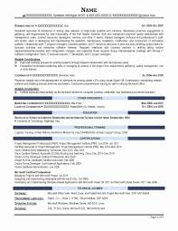 Business Resume Data Analyst Resume Template Picture Of Business Analyst with Data 85