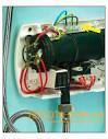 Ремонт водонагревателей атмор