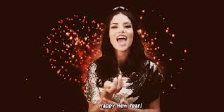 Animated images are full of fun and amazing. 32 Happy New Year Gif 2021 Animated Images