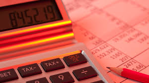 Payroll Tax Calculator Texas 2015 Corporate Tax Rates And Calculating What You Owe
