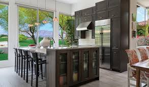 bellmont 1900 cabinets f49 about wow interior designing home ideas with bellmont 1900 cabinets