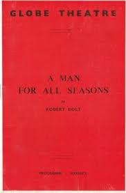 A <b>Man</b> for <b>All Seasons</b> - Wikipedia