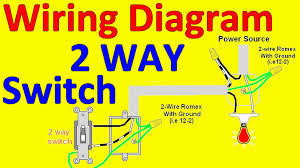 wiring diagram of the house on images free download stuning single pole light switch wiring at House Switch Wiring Diagram