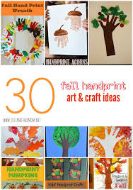 looking for some fun fall art and craft ideas try one of these 30 fall