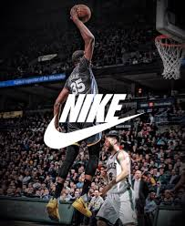 kevin durant wallpaper march 28 2018 wallpapers pc gallery 0 22 mb