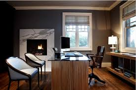best office design ideas. cool home office spaces pictures of top design ideas 1722 best f
