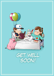 Words For A Get Well Card Military Bralicious Co Get Well Soon Cute
