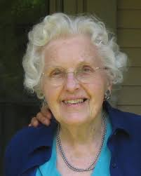 Obituary of Helga Smith | Applebee Funeral Home | Proudly serving D...