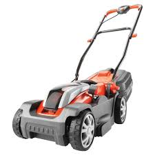 flying lawnmower wallpaper. flymo mighty mo cordless li-ion lawnmower flying wallpaper