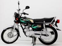 2018 honda 125 pakistan. wonderful honda china motorcycle prices in pakistan 2017  with 2018 honda 125 pakistan