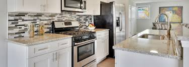 Online Kitchen Cabinets Discount Kitchen Cabinets Online Rta Cabinets At Wholesale Prices