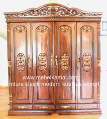 foto furniture. Lemari Pakaian Jepara Foto Furniture K