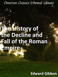 analytical essay on the decline and fall of the r empire analytical essay on the decline and fall of the r empire