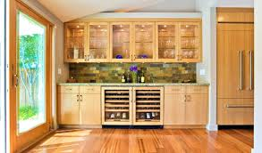 glass door wall cabinet kitchen wall cabinets with glass doors newest modern style in door remodel