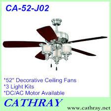 52 magnetic brushless dc motor home ceiling fanlike