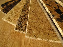 Cork Floors In Kitchen Bedroom Kitchen Hallway Flooring Flooring All Star Remodeling