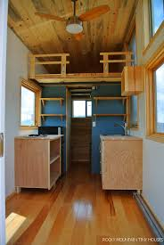 shed tiny house. Bright Design Tiny House Plans With Shed Roof 7 0