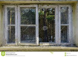 open window from outside. Exellent Open Download Open Window  From Outside Or Inside Stock Image Of  Over Throughout