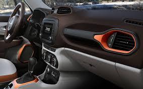 new 2016 jeep renegade for sale near warner robins ga, dublin ga