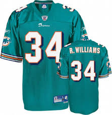 Jerseys Shop Color Complete Nfl Sk0605 Miami 760204 Men - Dolphins Dolphins nfl