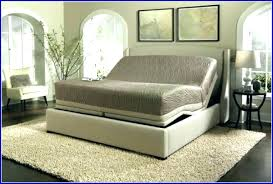 sleep number bed frame options – spalion.info