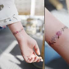 пин от пользователя Ohlin на доске татуировки идеи для татуировок