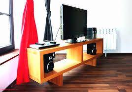 Badmöbel Set Bambus Badezimmer Unterschrank Malanje 66 In Weiß