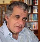 Resultado de imagem para Paulo Fábio Dantas cientista político da UFBA