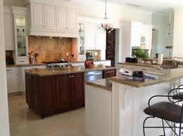 custom made kitchens and joinery kitchen renovation sydney cabinets reviews makers showrooms eastern suburbs full size