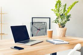 diy office space. DIY Configure A Home Office Space That Is Functional And Separates Work From - Local Records Diy S
