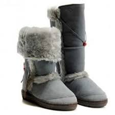 Ugg Nightfall Boots 5359 graphite  69.00 www.pintuggsboots.net