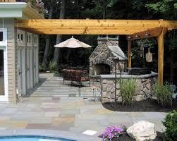 patio designs with pergola. Unique Pergola Patio Pergola Designs Over Grill And Cover Harmony  Design Group Westfield Nj Simple Outdoor Decorate With