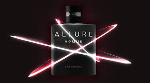 chanel allure homme sport eau extreme. one of my favourite fragrances all time has to be original allure homme by chanel. bought for me what i was 16, it the most sophisticated chanel sport eau extreme