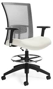 office drafting chair2 office