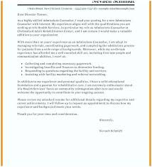 Sample Director Of Finance Resume Finance Resume Examples Branch Manager Accounting Finance Resume