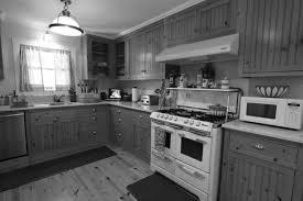 Kitchen Floors On Pinterest Kitchen Floor Tiles Ideas 17 Best Ideas About Gray Kitchen Rustic