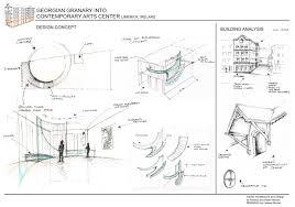 architecture design concept. Architecture Design Concept Wallpapers Hd