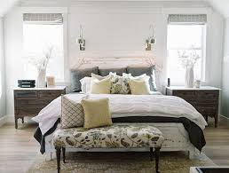 Impressive Transitional Bedroom Design Ideas Bedroomdesignideas Four Chairs Furniture G Throughout Perfect