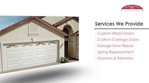 garage door repair boisegarage door repair Boise garage doors Boise  Video Dailymotion