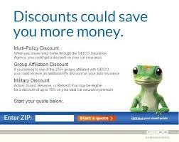 geico com quote alluring geico com quote plus top free car insurance quote 86