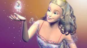 Những câu quote hay đầy cảm hứng trong các bộ phim Barbie đình đám
