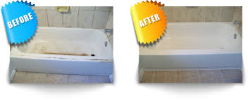 get a brand new look at a fraction of the cost of remodelling