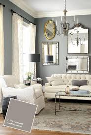 office interior colors. Office Interior Paint Color Ideas Best Images About Gray Wall Grey Trends Also Colors For Living Room Pictures W
